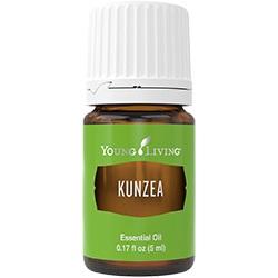 Ulei esential de Kunzea
