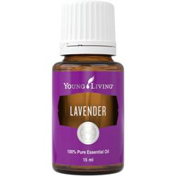 Ulei esential de Lavanda - Lavender 15 ml