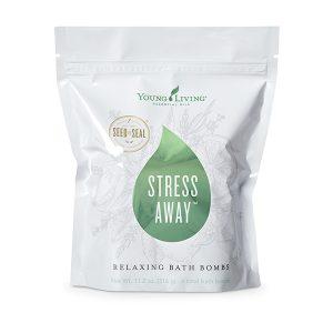 stressawayrelaxingbathbombs